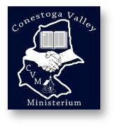 Conestoga Valley Ministerium