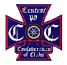 Central PA Confederation of Clubs
