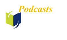 Walk in the Word Podcasts