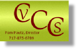 Conestoga Valley Christian Community Services